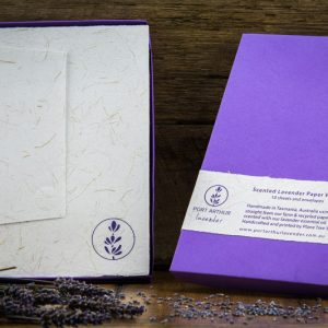 lavender-paper-writing-set-71