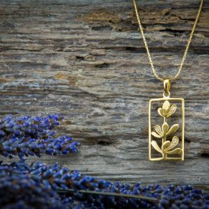 lavender-yellow-gold-plated-pendant-36